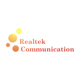 Realtek Coomunications Cell Phone Recycling